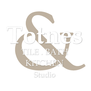 Totnes Tile And Bathroom Studio