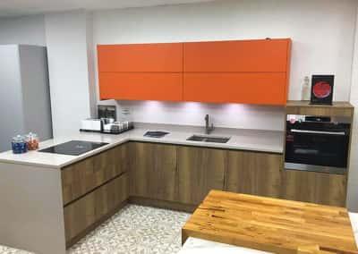 Totnes Tile, Kitchen & Bathroom Studio