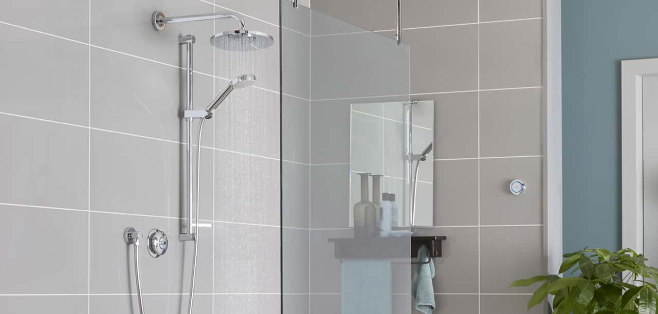 Totnes Tile & Bathroom Studio